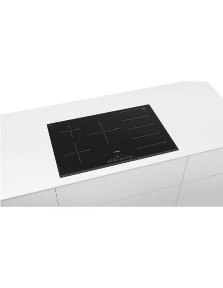 Kaitlentė Bosch PXV851FC1E