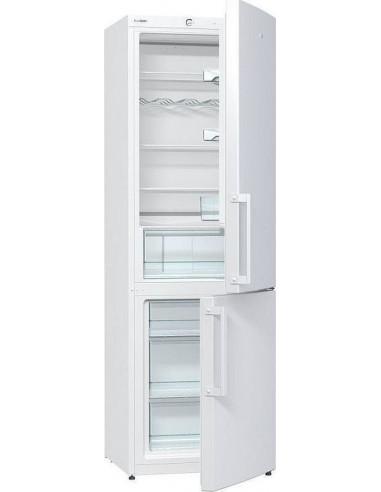 Šaldytuvas Gorenje RK6191AW