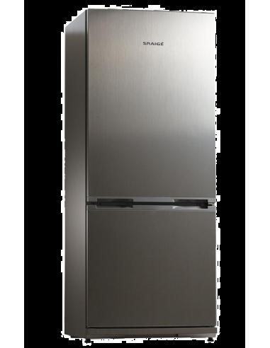 Šaldytuvas Snaigė RF35SG-Z1CB220