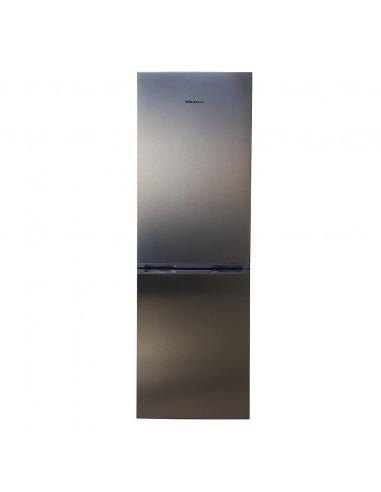 Šaldytuvas Snaigė RF56NG-Z5CB270