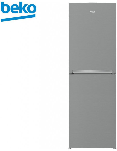 Šaldytuvas BEKO RCHE390K30XP