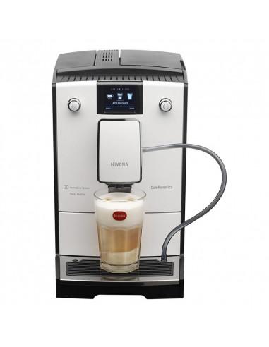 Kavos aparatas NIVONA Cafe Romatica 779