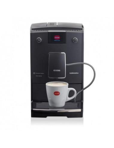 Kavos aparatas NIVONA Cafe Romatica 759