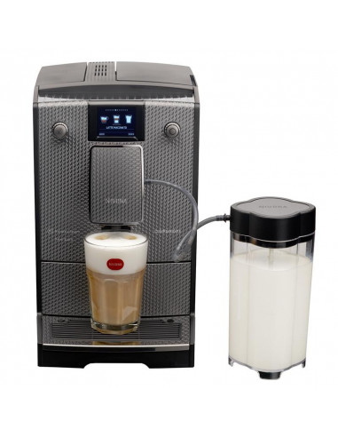 Kavos aparatas NIVONA Cafe Romatica 789