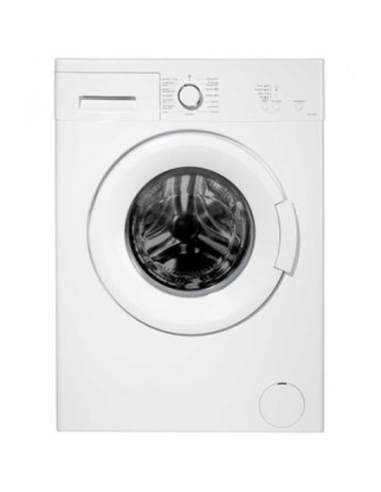 VestFrost WVC 10640 Washing mashine, A+++