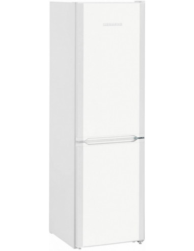 Šaldytuvas Liebherr CU 3331