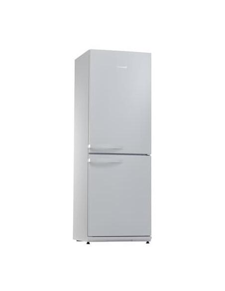 Šaldytuvas Snaigė RF31NG-Z100223