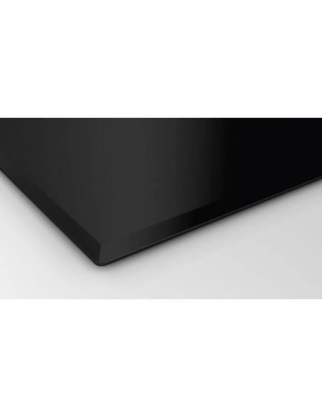 Kaitlentė Bosch PIF651FC1E