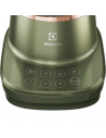 Kokteilinė Electrolux E7TB1-6FGM