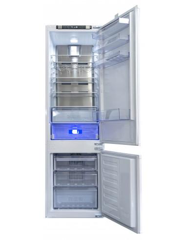 Šaldytuvas BEKO BCNA306E2S