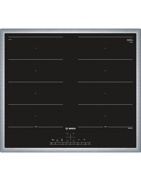 Kaitlentė Bosch PXX645FC1E