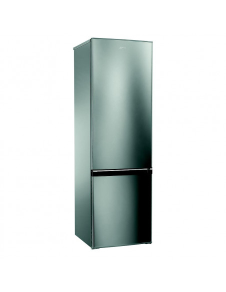 Šaldytuvas Gorenje RK4171ANX