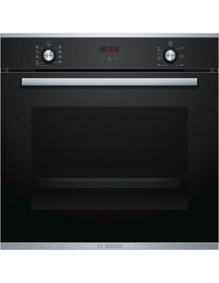Orkaitė Bosch HBA2140S0