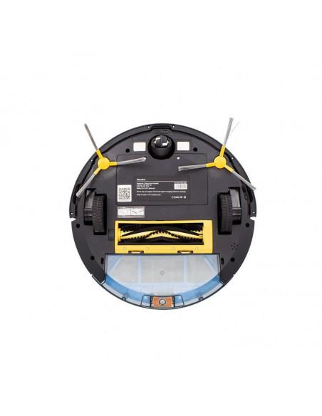 Plaunantis robotas-siurblys Mamibot, EXVAC660