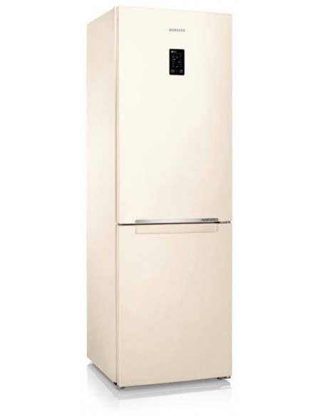 Šaldytuvas Samsung RB31FERNDEF/EF