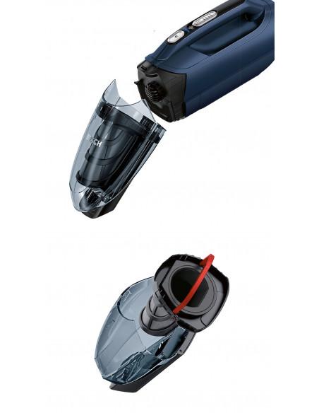 Dulkių siurblys Bosch BBH216RIA