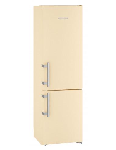 Šaldytuvas Liebherr CNbe 4015