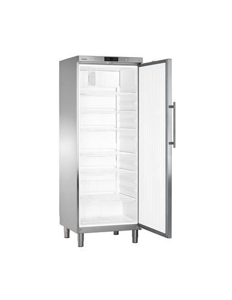 Šaldytuvas GKv 6460