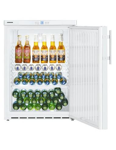 Šaldytuvas  LIEBHERR FKUv 1610 Premium