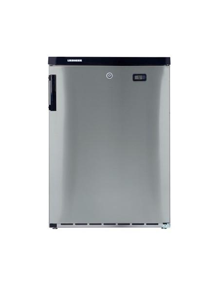 Įmontuojamas šaldytuvas  LIEBHERR FKvesf 1805