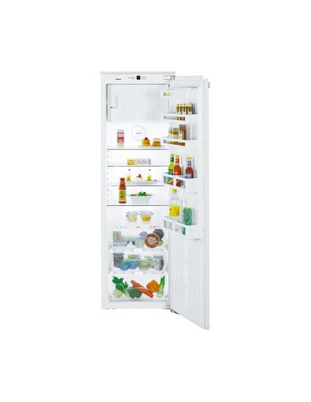 Įmontuojamas šaldytuvas LIEBHERR IKB 3524