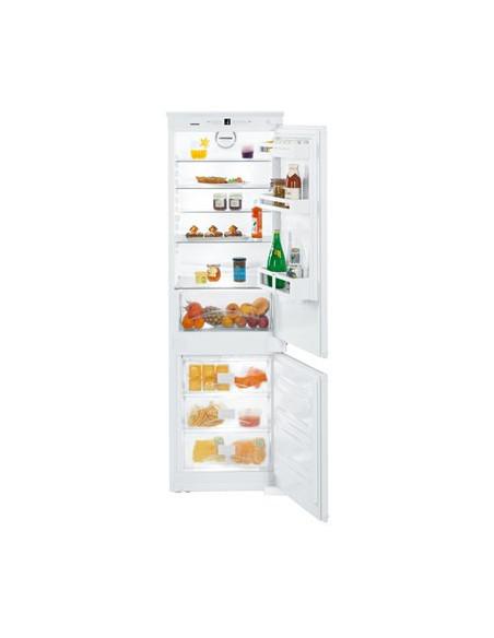 Įmontuojamas šaldytuvas ICNS 3324