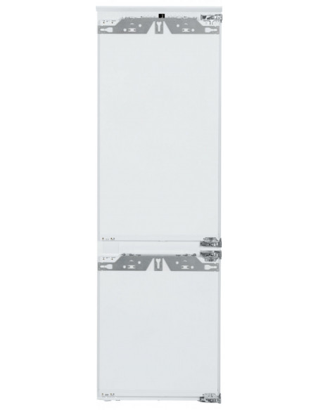 Šaldytuvas Liebherr ICP 3324