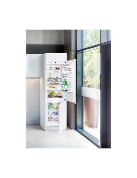 Įmontuojamas šaldytuvas Liebherr ICN 3376