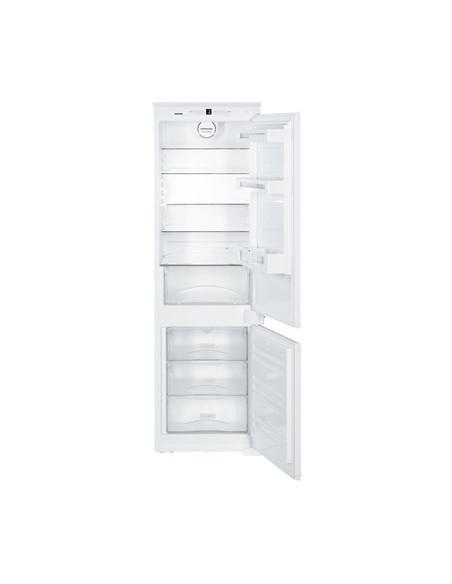 Įmontuojamas šaldytuvas LIEBHERR ICS 3334