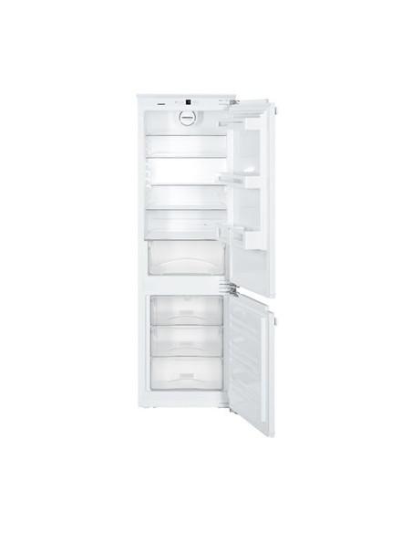 Įmontuojamas šaldytuvas LIEBHERR ICU 3324