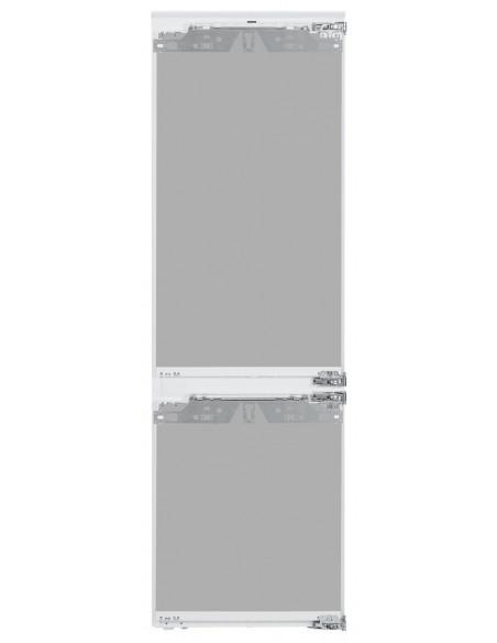 Šaldytuvas LIEBHERR ICN 3314