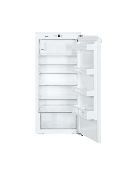 LIEBHERR IK 2324 Įmont. šaldytuvas