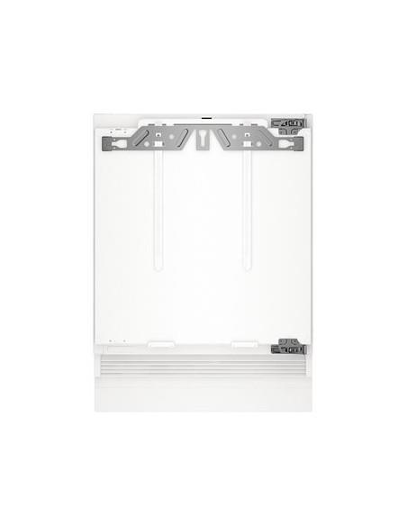 Įmontuojamas šaldytuvas Liebherr UIK 1514