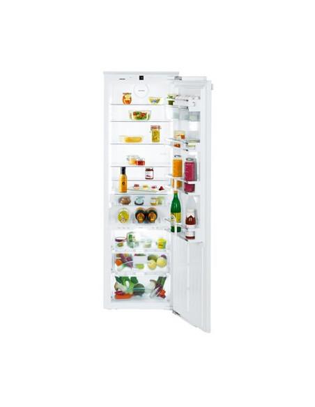 Įmontuojamas šaldytuvas LIEBHERR IKB 3560