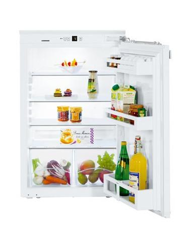 Įmontuojamas šaldytuvas Liebherr IK 1620