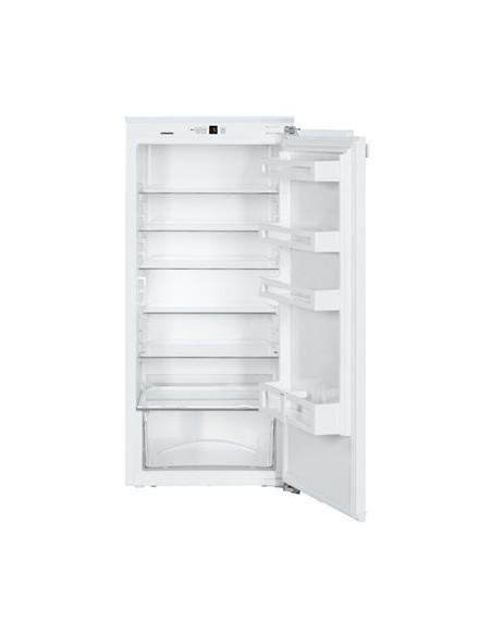 Įmontuojamas šaldytuvas LIEBHERR IK 2320