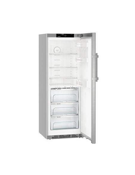 Šaldytuvas Liebherr KBef 3730
