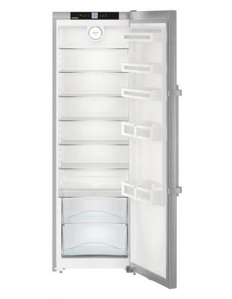 Šaldytuvas Liebherr SKef 4260