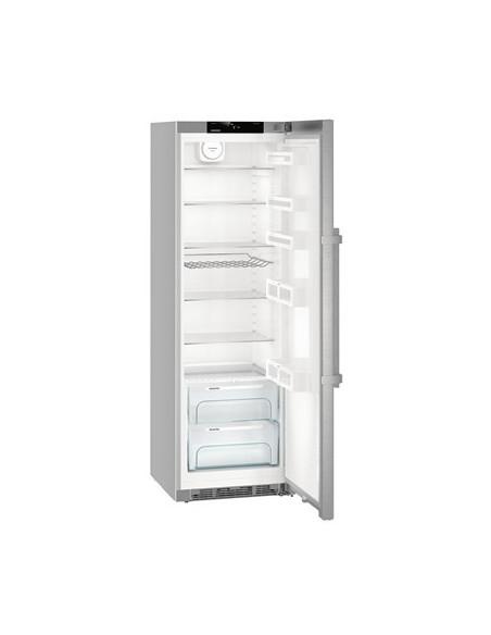 Šaldytuvas LIEBHERR Kef 4330