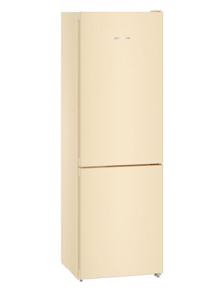 Šaldytuvas LIEBHERR CNbe 4313