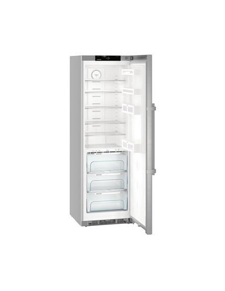 Šaldytuvas Liebherr KBef 4330