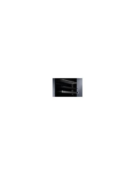 Montuojama orkaitė  Electrolux EOE5C71Z