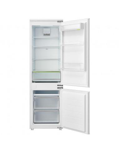 Įmontuojamas šaldytuvas SNAIGE RF28FG-Y60022