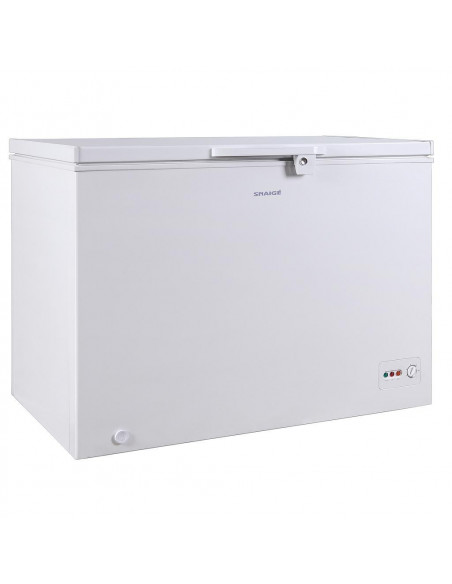 Šaldymo dėžė SNAIGE FH30SM-T100011