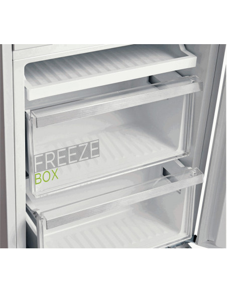 Įmontuojamas šaldytuvas SNAIGE RF29SM-Y60021