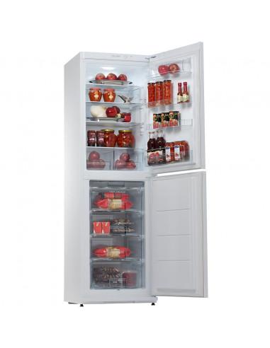 Šaldytuvas Snaigė RF35SM-S100210