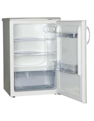 Šaldytuvas SNAIGE C140-1101AA