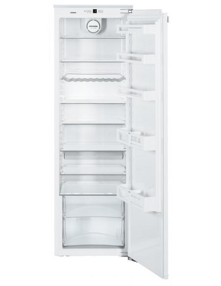 Įmontuojamas šaldytuvas IK 3520