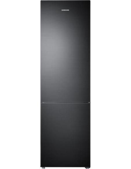 Šaldytuvas Samsung RB37J502VB1
