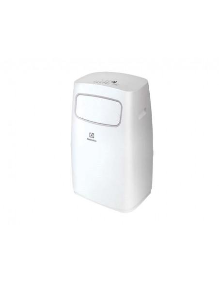 Kondicionierius Electrolux MANGO EACM-9